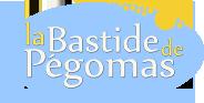 La Bastide de Pégomas