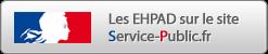 lien service public