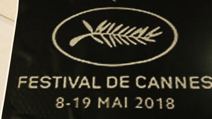La Bastide fait son 71 ème festival de Cannes