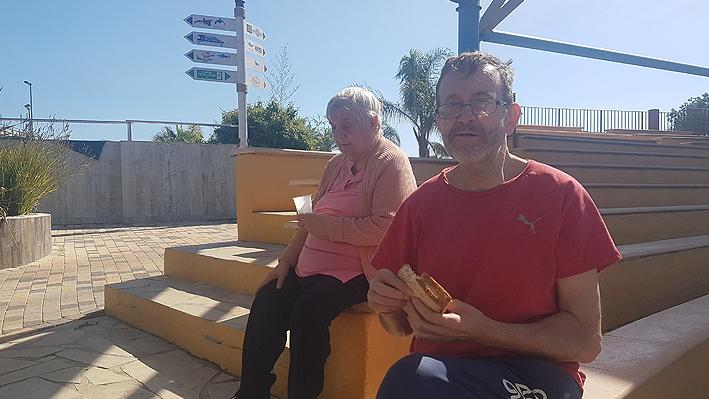 Sortie Marineland pour les résidents de la Bastide