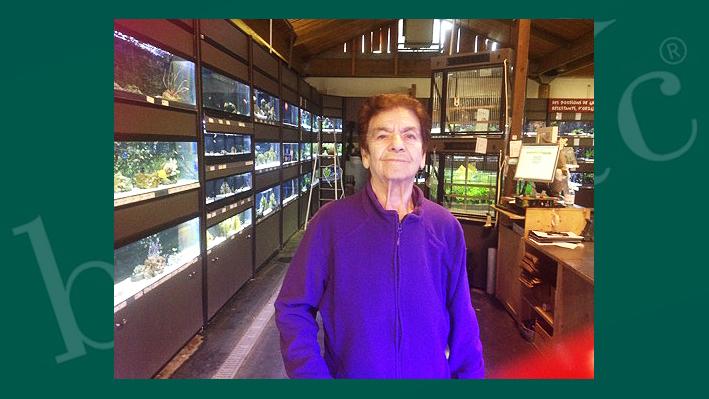 Sortie chez Botanic pour nos résidents de la Bastide