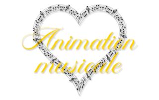 Animation musicale pour nos résidents à la Bastide de Pégomas